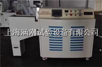 新研發多功能碎石沖擊試驗機 HC-mtg-5S