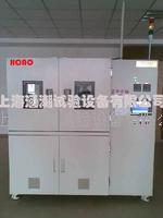 電動汽車冷卻系統測試 HC-DQ-1900