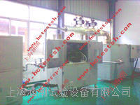 汽車電池包冷卻系統測試 HC-DQ-1900