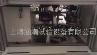 上海汽車電池包冷卻系統測試 HC-DQ-1900