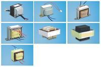 TD-240-EI66D  變壓器 WY-定制EI型電源變壓器