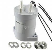 高壓直流接觸器 LEV200A5ANA