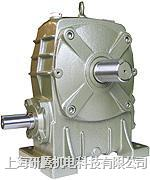 台湾成大蜗轮蜗杆减速机 ASS,BSS,ESS,ASM,BSM,ESM,CSM