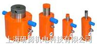 活塞外置式气动直线振动器 F15/F25/F40/F85