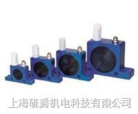 OLI气动振动器 S8/S10/S13/S16/S20/S25/S30/S36OR50/OR65/OR80/OR100