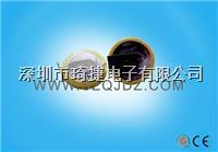 LIR1220焊腳鋰電池