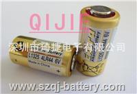 4LR44止吠器電池6V電池 4LR44電池優惠