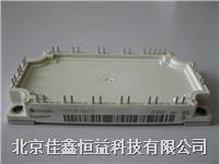 英飛凌IGBT模塊 FP100R12KT4
