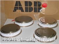 ABB-IGBT模塊 5SDF05C1000