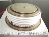 ABB-IGBT模塊 FG100CX-50