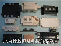 三社IGBT模塊 GCA100AA60