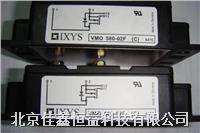 三墾IGBT模塊 SG400Z1H