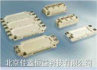 國際電子IGBT PHB15006