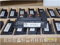 國際電子IGBT PHMB400C12