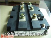 德國IR-IGBT模塊 DIM1200ESM33