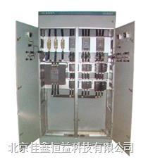 仙童IGBT模塊 SMC7G50US60
