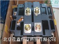 仙童IGBT模塊 FMS7G15US60