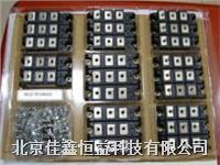 三菱整流橋模塊 RM30TPM-H