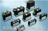可控硅模塊 MCD161-20IO1