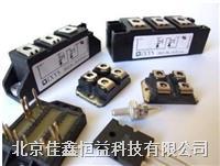可控硅模塊 MCD161-22IO1