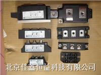 可控硅模塊 MCD162-18IO1