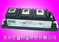 可控硅模塊 IRKL105/16
