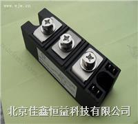 可控硅模塊 IRKL136/16