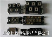 可控硅模塊 IRKL162/12