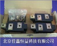 可控硅模塊 DT500N16