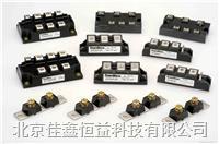 可控硅模塊 DD105N16