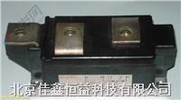 可控硅模塊 DZ600N16