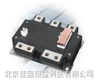 場效應模塊 FM600TU-2A