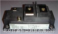 場效應模塊 SF100AA50