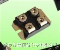 場效應模塊 APT2X101-120J