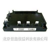 智能IGBT模塊 SM15X6A