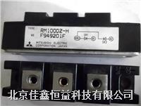 整流二極管、快恢復二極管 SR60-6S