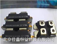 整流二極管、快恢復二極管 MEK350-02DA