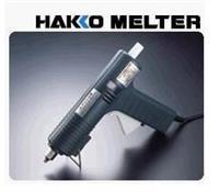 HAKKO805热熔胶枪 805