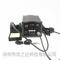 ST2205高频涡流焊台 ST-2205R