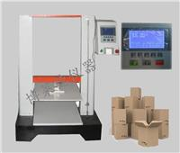 纸管抗压试验机 BLD-605