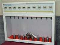 薄膜持粘力檢測儀/薄膜持粘力測試儀 BLD-1008A