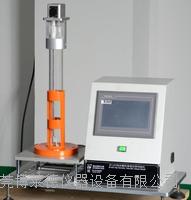 海绵回弹率测试仪/海绵回弹率试验机/海绵回弹率测试机/ BLD-HF53