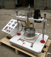 钢丝圈耐磨试验机 BLD-NM26