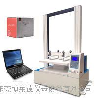 压力测试机  抗压仪 BLD-602