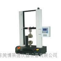 玻璃胶拉力剥离的机械性能鱼线测拉伸力值试验设备 BLD-1028A