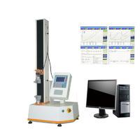 保護膜粘性測試儀 BLD-1028A