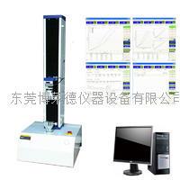 聚氨酯热熔胶剥离强度试验机、 BLD-1026D
