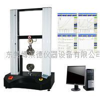 橡胶拉力强度试验机 BLD-1017-10t