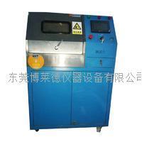 GB13623-2003壓力鍋安全及性能試驗機 BLD