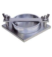吸水度測試皿 BLD-623